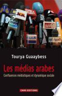 Les médias arabes