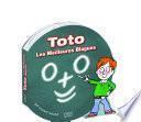 Les meilleures blagues de Toto
