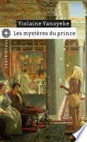 Les mystères du prince