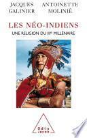 Les Néo-Indiens