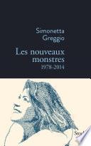 Les nouveaux monstres 1978-2014