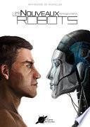 Les Nouveaux Robots