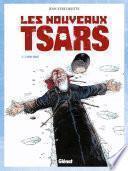 Les Nouveaux Tsars -
