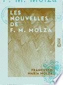 Les Nouvelles de F. M. Molza