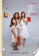 Les nouvelles petites filles modèles 2