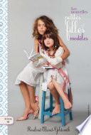 Les nouvelles petites filles modèles 3