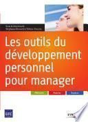 Les outils du développement personnel pour manager