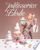 Les pâtisseries d'Elodie
