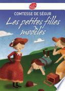 Les petites filles modèles - Texte intégral
