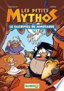 Les Petits mythos