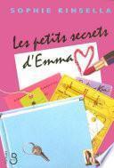 Les Petits Secrets d'Emma