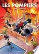 Les Pompiers - Tome 19 - Seaux périlleux