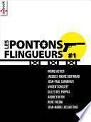 Les Pontons flingueurs #1