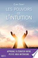 Les pouvoirs de l'intuition