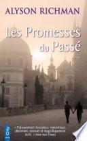 Les Promesses du Passé