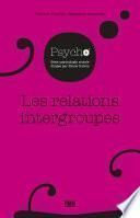 Les relations intergroupes
