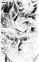 Les reveries ou memoires sur l'art de la guerre de Maurice comte de Saxe, duc de Courlande et de Semigalle (etc.) Dedies a messieurs les officiers generaux par Mr. de Bonneville