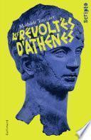 Les Révoltés d'Athènes