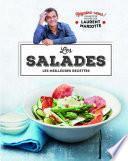 Les salades - Régalez-vous !