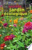 Les secrets d'un jardin écologique