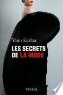 Les secrets de la mode