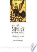 Les sirènes ou le savoir périlleux