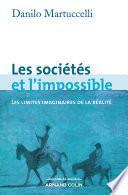 Les sociétés et l'impossible