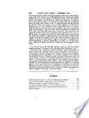 Les sources du Roman de Renard