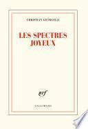 Les spectres joyeux