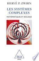 Les Systèmes complexes