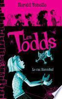 Les Todds 2 - Le cas Hannibal
