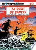 Les Tuniques Bleues - Tome 30 - LA ROSE DE BANTRY