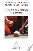 Les Variations Darwin