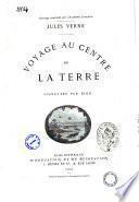 Les voyages extraordinaires par Jules Verne