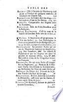 Lettres écrites de Londres sur les Anglais et autres sujets