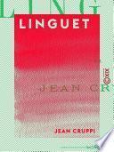Linguet