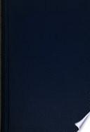 Livre d'hommage des lettres françaises a Émile Zola