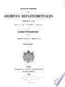 Loire-Inférieure