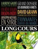 Long cours n°12