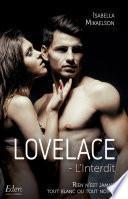 Lovelace : l'interdit