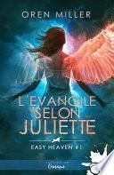 L'évangile selon Juliette
