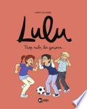 Lulu, Tome 04