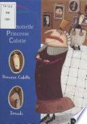 Mademoiselle Princesse Culotte