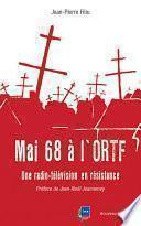 Mai 68 à l'ORTF