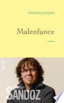 Malenfance