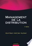 Management de la distribution - 2ème édition