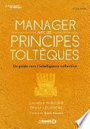 Manager avec les principes toltèques