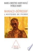 Maniaco-dépressif