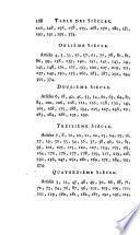 Manuscrits de la bibliothèque d'Orléans