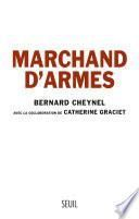 Marchand d'armes